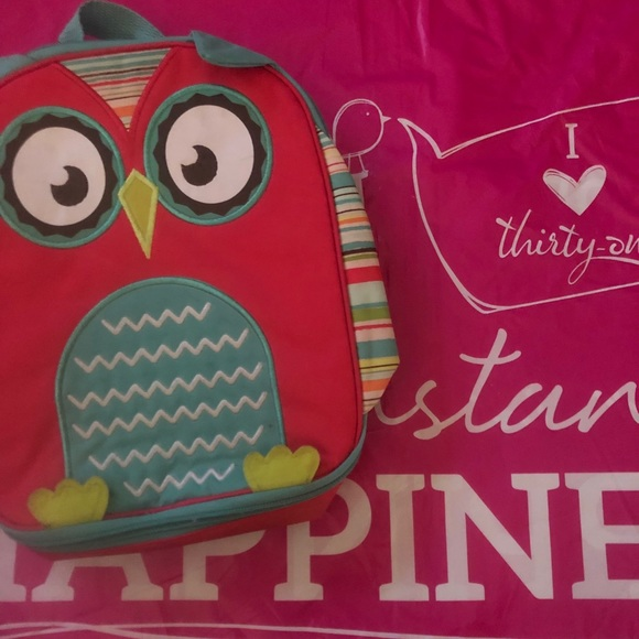 Thirty One Chillicious Thermal